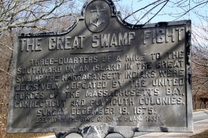 greatswampfight