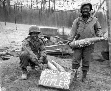 african-americans-wwii-021