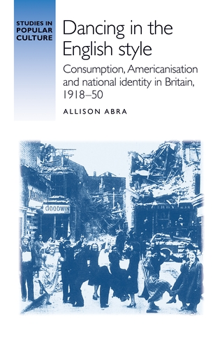Abra book cover